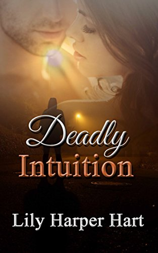 deadly-intuition-hardy-brothers-security-book-2