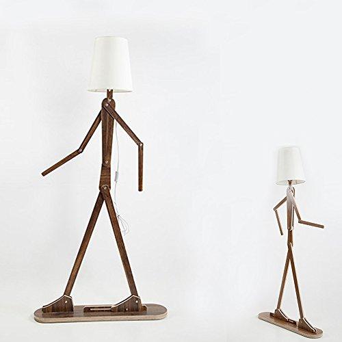 kkgr-legno-16m-originale-ffloor-lampada-da-terra-a-luce-in-camera-varieta-character-modeling-fresca-