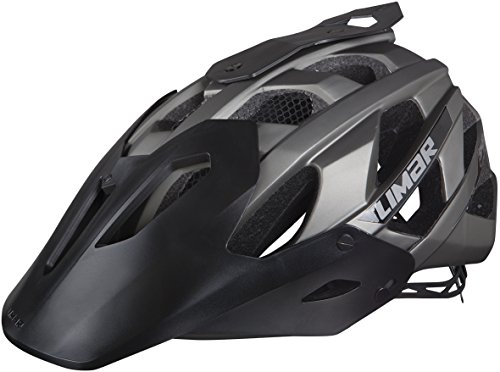 Limar Radhelm 949DR - Casco Ciclismo BMX Integral