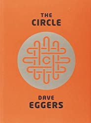 The Circle: Englische Lektüre ab dem 7. Lernjahr. Buch mit Vokabelheft