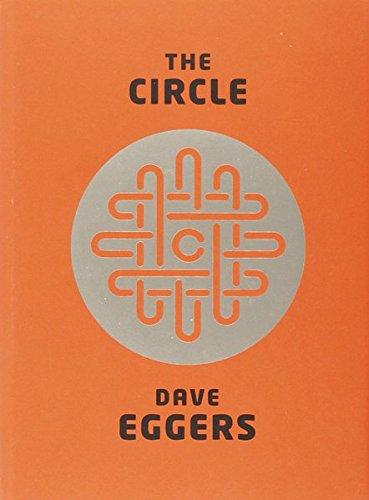The Circle: Englische Lektüre ab dem 7. Lernjahr. Buch mit Vokabelbeilage