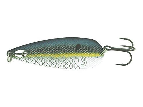 molix-artificial-amante-cuchara-3-4-oz-senuelos-equipo-pesca-lsp01-71