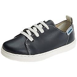 Conguitos Basquet Zapatos...