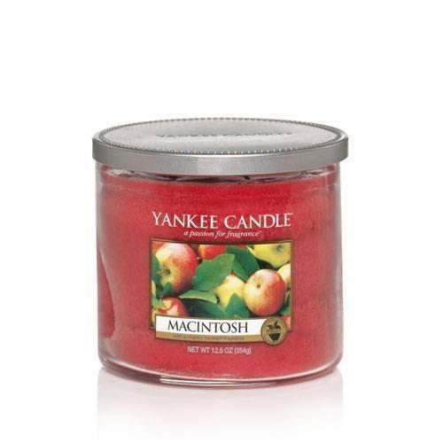 Macintosh Yankee Candle® Medium Tumbler 12.5 oz by Yankee Candle Company