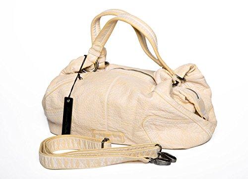 fritzi-aus-preussen-nina-washed-handtasche-36-cm