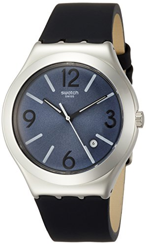 Montres Bracelet Homme - Swatch YWS427