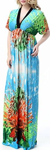wantdo-womens-bohemian-printed-floral-plus-size-maxi-evening-dress-blue-26