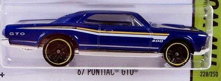 hot-wheels-67-pontiac-gto-blue