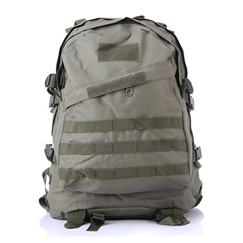 beautiful-luv-outdoor-camouflage-militare-fan-zaino-per-alpinismo-escursionismo-bag-armygreen-02-tag