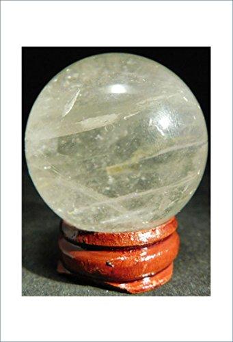 britain-e-spheres-cristal-un-unico-exclusivo-409-mm-aprox-95-g-terreno-y-opaco-para-pulido-y-transpa