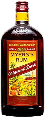 myerss-origin-6540008-rum-cl-70