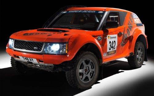 classique-et-muscle-car-ads-et-art-de-voiture-land-rover-range-rover-sport-chapeau-melon-exr-s-voitu