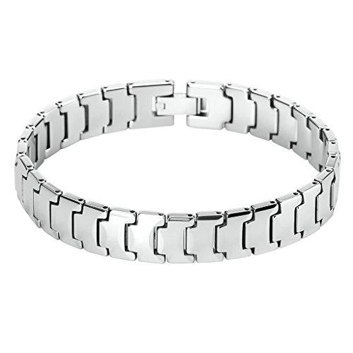 epinki-stainless-steel-jewelry-small-wristband-tank-biker-link-silver-charm-bracelet-for-men