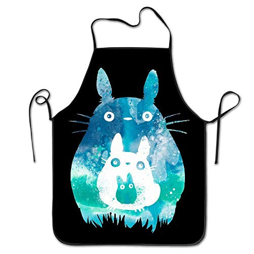 But why miss My Neighbor Totoro Anime Cute Adjustable