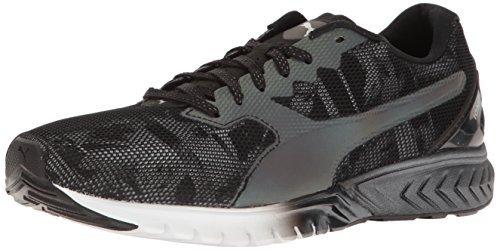 PUMA-Womens-Ignite-Dual-Swan-Wns-Cross-Trainer-Shoe