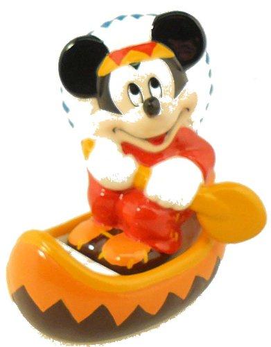 Corporation Enesco (Enesco 652911 - Disney S&P