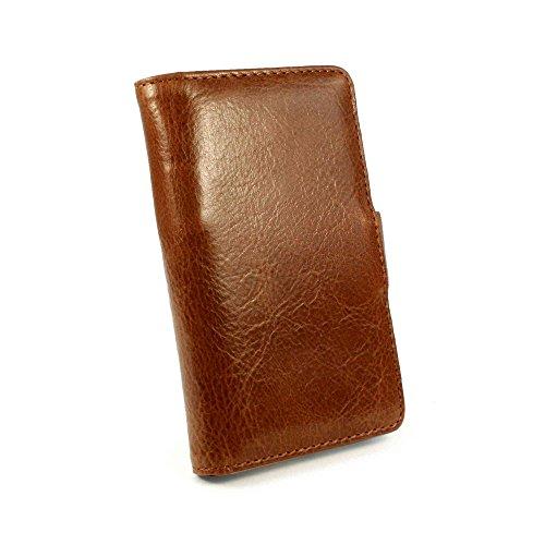 tuff-luv-etui-housse-etui-portefeuille-cuir-vintage-incl-protecteur-decran-pour-nokia-lumia-950-xl-m
