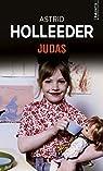 Judas par Holleeder