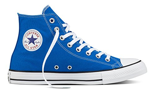 converse-155566c-sneaker-a-collo-alto-uomo-blu-soar-41-eu