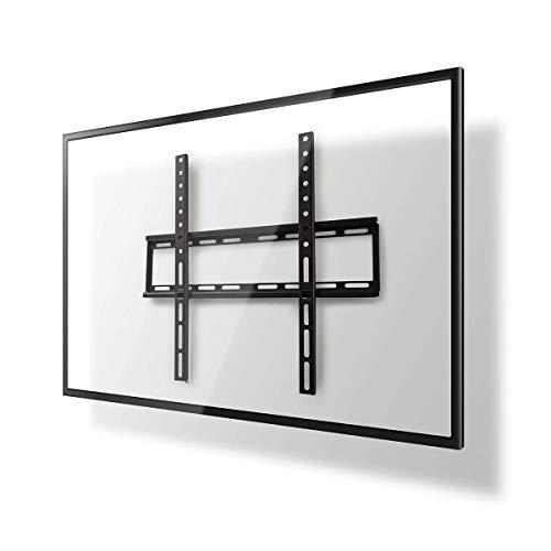 TronicXL Starre TV Wandhalterung fix fest für Grundig 23-55 Zoll Intermedia 43 VLE 5000 BG VLX 6000 BP GUT 8960 GUW 49 GUS 32 5000 GFB 55 6621 5720 BN 7500 8860 6820 43VLX6100 525