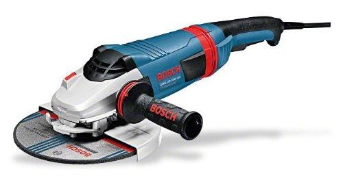 Preisvergleich Produktbild Bosch GWS 22-230 Professional 0601891C00 LVI 2200 W