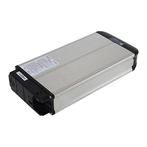 batterie-36v-12ah-lithium-ion-20-plus-de-puissance-pour-e-bike-xh370-10j-2ples-vlo-lectrique-type-mi