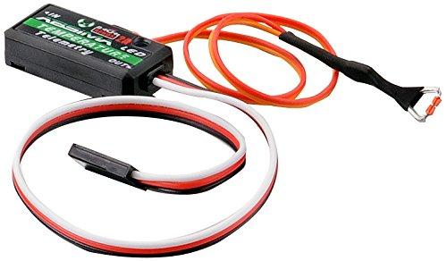 Preisvergleich Produktbild Absima 2020032 - RC Car Temperatursensor für CR4T Ultimate Fernsteuerung