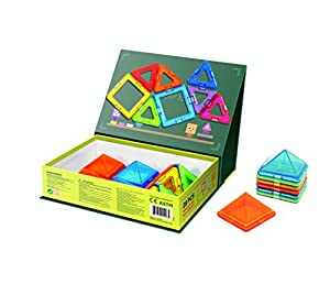 Magformers 711006 - Juguete magnético