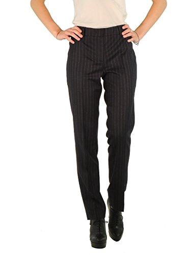 maxmara-weekend-pantalon-para-mujer-negro-42