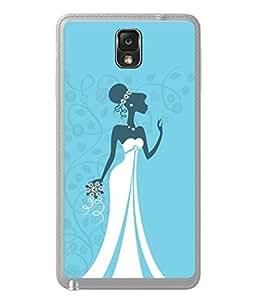 Fuson Designer Back Case Cover for Samsung Galaxy Note 3 :: Samsung Galaxy Note Iii :: Samsung Galaxy Note 3 N9002 :: Samsung Galaxy Note 3 N9000 N9005 (lotus sunflower rangoli artwork)