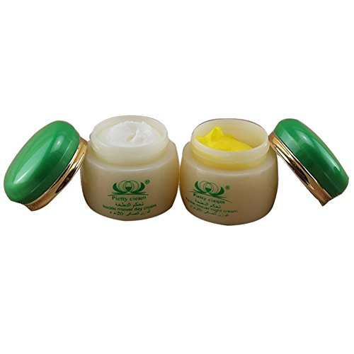 ropalia-2-pots-creme-de-jour-et-de-nuit-soins-du-visage-pour-eliminer-les-taches