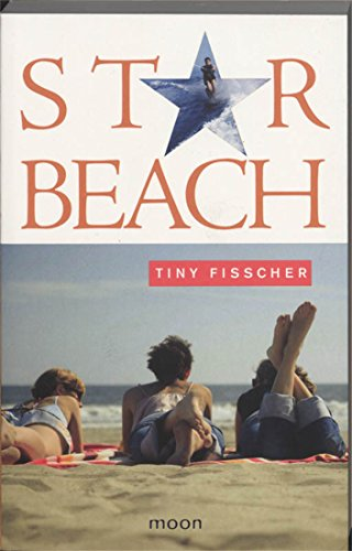 Star Beach (Dutch Edition) eBook: T. Fisscher, Tiny Fisscher ...