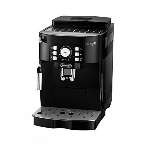 De'Longhi Magnifica S ECAM 21.117.B - Macchina da caffè espresso