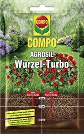 wurzel-turbo-agrosilr