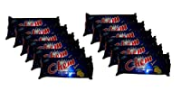 Chem Ultra Detergent Cake 250g, Pack of 12