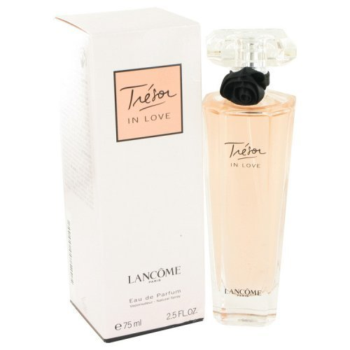 Lancome Tresor In Love Eau De Parfum Spray 75ml/2.5oz - Damen Parfum