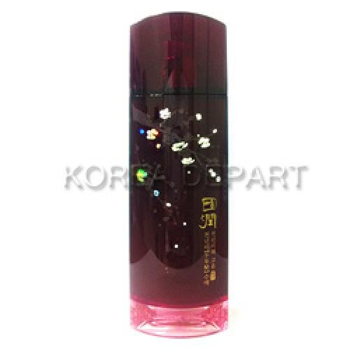 ENPRANI Goyoon Cheonnyunbe Skin Toner Korean Beauty [Imported] 125ml