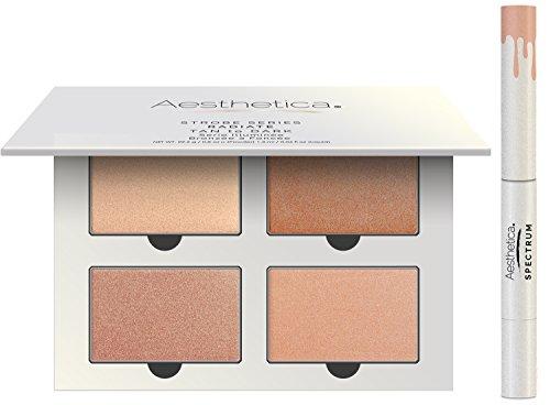 kit-rehausseur-serie-strobe-daesthetica-palette-de-maquillage-5-produits-comprend-4-poudres-illumina