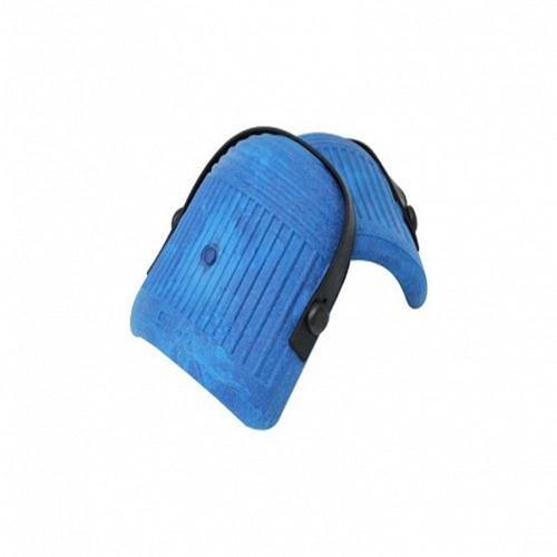 - aus Weichgummi gefertigt - mit verstellbaren Schlaufen für unkompliziertes und erleichtertes Arbeiten - Schalenform - Gewicht: 490gr / Stück