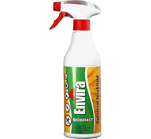 envira-bioeffect-insektenspray-500ml