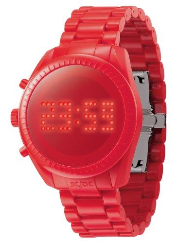 odm-jc06-03-orologio-unisex