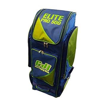 CJI Elite Pro 500 bolsa de...
