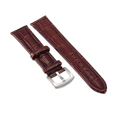 24mm-braun-leder-uhrenarmband-uhrband-uhrenarmbaender-uhr-armband-watch-strap