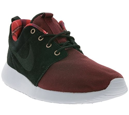 Nike - 525234-602, Scarpe sportive Uomo Rosso