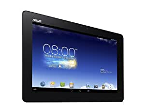 """Asus MeMO ME302C-1B003A  Pad Smart Tablette Tactile 10,1"""" (25,65 cm) Intel Atom Z2560 1,6 GHz 32 Go Android Jelly Bean 4.2.1 Wi-Fi Dark Bleu"""