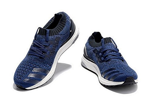 Adidas Ultra Boost Uncaged mens - NEW ! 1XNOZW1IZMXB