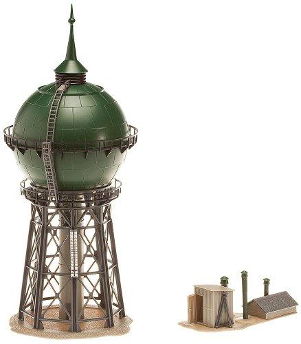 "FALLER 120143 - Wasserturm ""Haltingen"""
