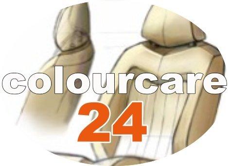 Colourcare24-Crema-Nutriente-Leather-Protector-150-ML-colourcare24-per-pelle-pigmentata