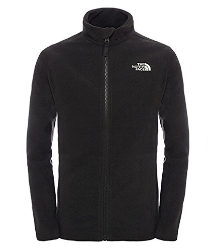 The north face kids the best Amazon price in SaveMoney.es 2265de351d4f