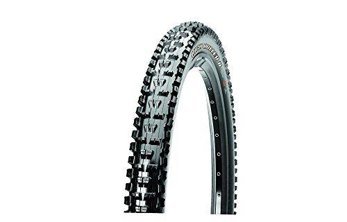 copertone-maxxis-high-roller-ii-275x230-exo-3c-maxxterra-tubeless-ready-flessibile-tb85923100